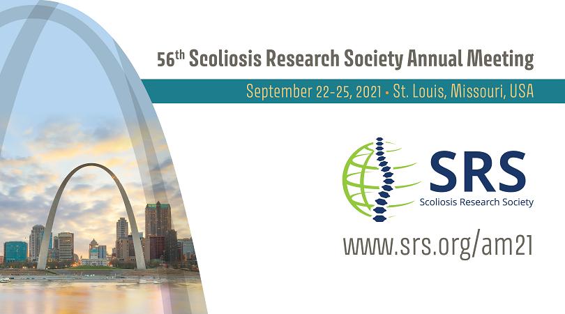 56th Annual Meeting | Virtual Meeting Registration